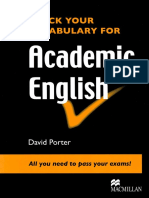 Check_Your_Vocabulary_for_Academic_English.pdf
