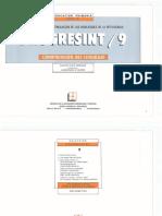 326975492-progresint-9-pdf.pdf