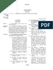 Trust Ordinance Printable Version
