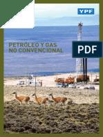lo-que-tenes-que-saber-sobre-shale.pdf