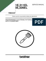 bas300ee.pdf
