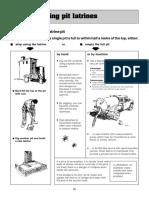 WELL ny Emptying Pit Latrines.pdf