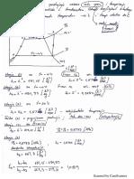 zadaci-interpolacija-objasnjenje.pdf