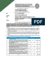 Informe de Conformidad Dgp Diciembre 2017