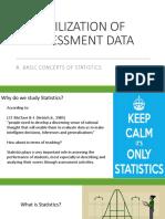 A. Basic Concept.pdf