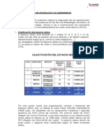 curso_introduccion_radiotelefonia.pdf
