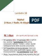 41_Lambdin 38