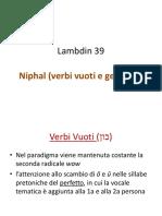 42_Lambdin 39