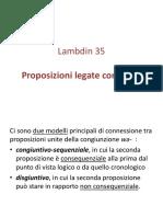 38_Lambdin 35