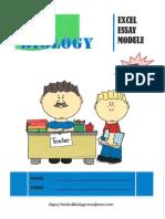 excel-essay-modul-form-4.pdf