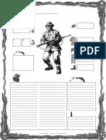 Equipo_expedicion.pdf
