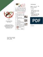 Leaflet Dbd Edit