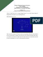 Lecture - 10.pdf