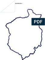 Harta Model