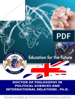 Doctor_Political_Sciences_Inter_Relations.pdf