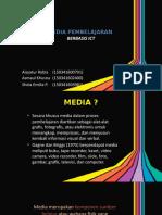 Media Pembelajaran Berasis TIK Off A_Kel.8