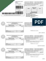 pago3.pdf