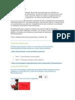 Caracterização do EPI.docx