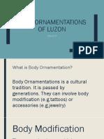 Presentation for Art q1.pptx