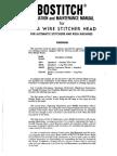 Bliss_Wire_Stitcher_Head_Manual.pdf