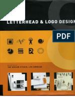 Letterhead & logo design 8.pdf