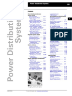 Complete-Engineering-Guide-To-Power-Distribution-Systems.pdf