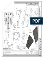 25635-220-V2A-MFMS-00254.pdf