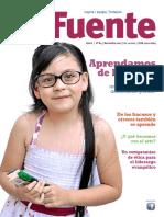 11 - La Fuente NOV.pdf
