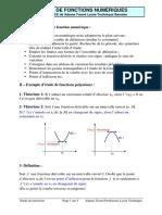 etudfonct1.pdf