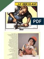 Claude Serre - Le bricolage.pdf