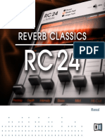 RC 24 Manual English.pdf