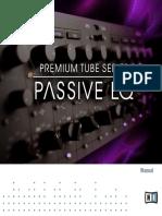 Premium Tube Series Passive EQ Manual English.pdf