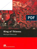 prescott-richard-ring-of-thieves-macmillan-readers-level-int-pdf.pdf