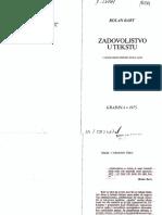 31774102-ROLAN-BART-Zadovoljstvo-u-Tekstu.pdf