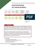 1406693294_1393872982_UAEs_Journey_Towards_Excellence__Feb_2014__1_.pdf