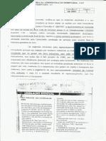 Artigo Icms