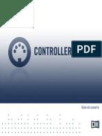 Native instruments Controller Editor Manual Spanish