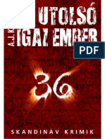 A. J Kazinski - Az utolsó igaz Ember.pdf b1bae3c95d