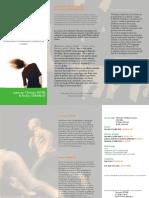 Stage Feldenkrais & Danse 2018 Web