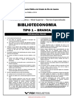 fgv 7.pdf