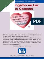 EvangelhoNoLarE_NoCoracao