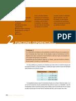 CM_ES5_1PA_u2.pdf