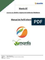 Manual Perfil Informador Mantis