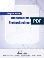 300395037-Rigging-Engineering.pdf