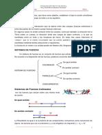 sistemas-de-fuerzas-clase-23.pdf