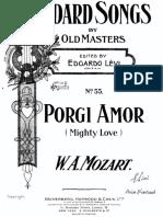 porgi amor.pdf