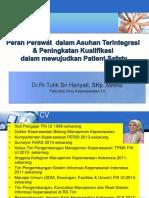 Tugas ICP, Safety dan KPS.pdf