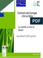 pdf_11_controles_chantier.pdf