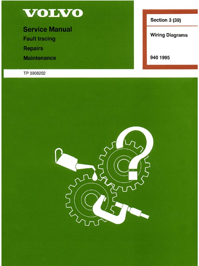 tp3908202 940 1995 wiring diagrams section 3 39 trunk (car school logo toll and imd pathway for btto and bttp