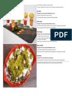 Paratha, Golgappa or Chole Bhature_ Vote for Delhi's Favourite Street Food! - 3